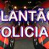 Ossada humana encontrada em Aracati e homicídios em Beberibe e Limoeiro do Norte