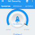 Cara Mengunci Aplikasi Menggunakan 360 Security