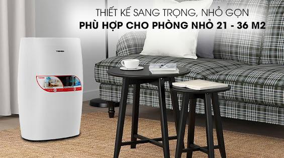 may-loc-khong-khi-toshiba-caf-n30-w-vn