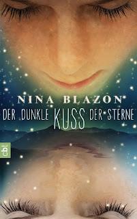 https://www.randomhouse.de/Taschenbuch/Der-dunkle-Kuss-der-Sterne/Nina-Blazon/cbj-Jugendbuecher/e475516.rhd
