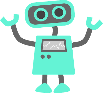 What is robots.txt ?