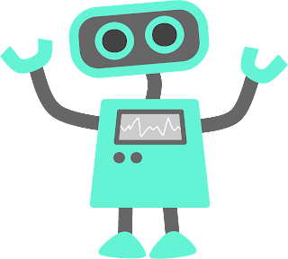 What is robots.txt,robot txt file,whats is robot txt file in blog, how to use robot txt file in blog, what is benefits of robot txt fil