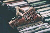 usaha toko buku, bisnis toko buku, modal usaha toko buku, biaya toko buku, modal bisnis toko buku, rincia biaya toko buku