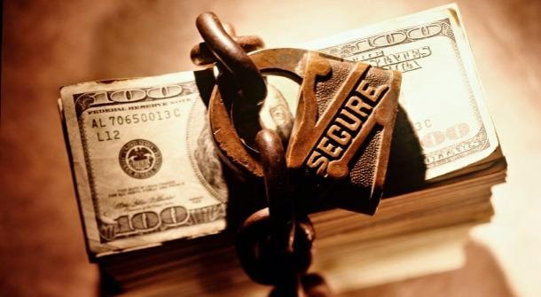 Pentingnya Mengingat Garansi Pembelian Barang
