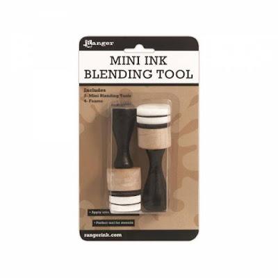 http://www.inspirationcreationlesite.com/shop/accessoires-tampons/4954-applicateur-pour-encres-.html