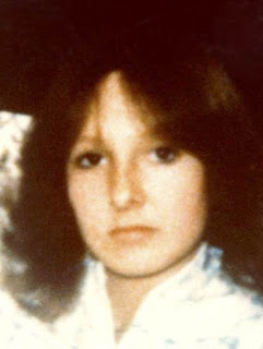 Rachael Garden disappeared from a small town in New Hampshire in 1980 | Momma Loves True Crime