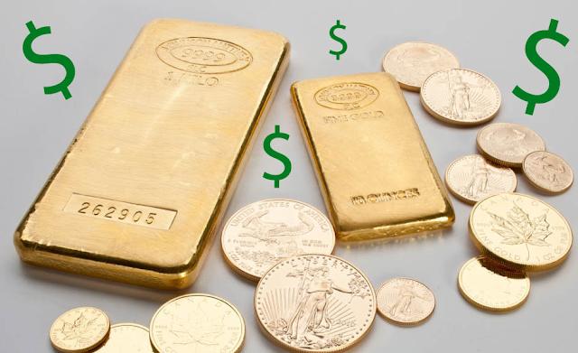 precio-del-oro