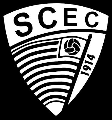 SÃO CAETANO ESPORTE CLUBE