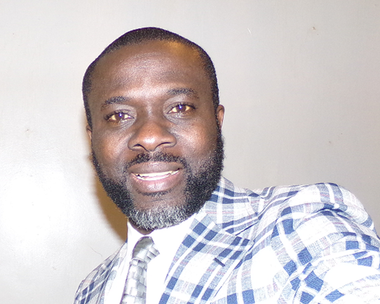 Daily Dish -THE ABC OF HUMAN RELATION by WPP Jr -