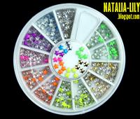 http://natalia-lily.blogspot.com/2014/11/neonowe-gwiazdki-na-niebiesko.html