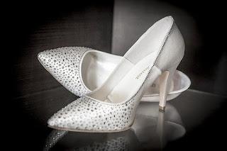 3 model sepatu wanita high heel fladeo