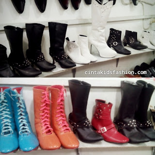 jual-sepatu-boots-anak-dewasa