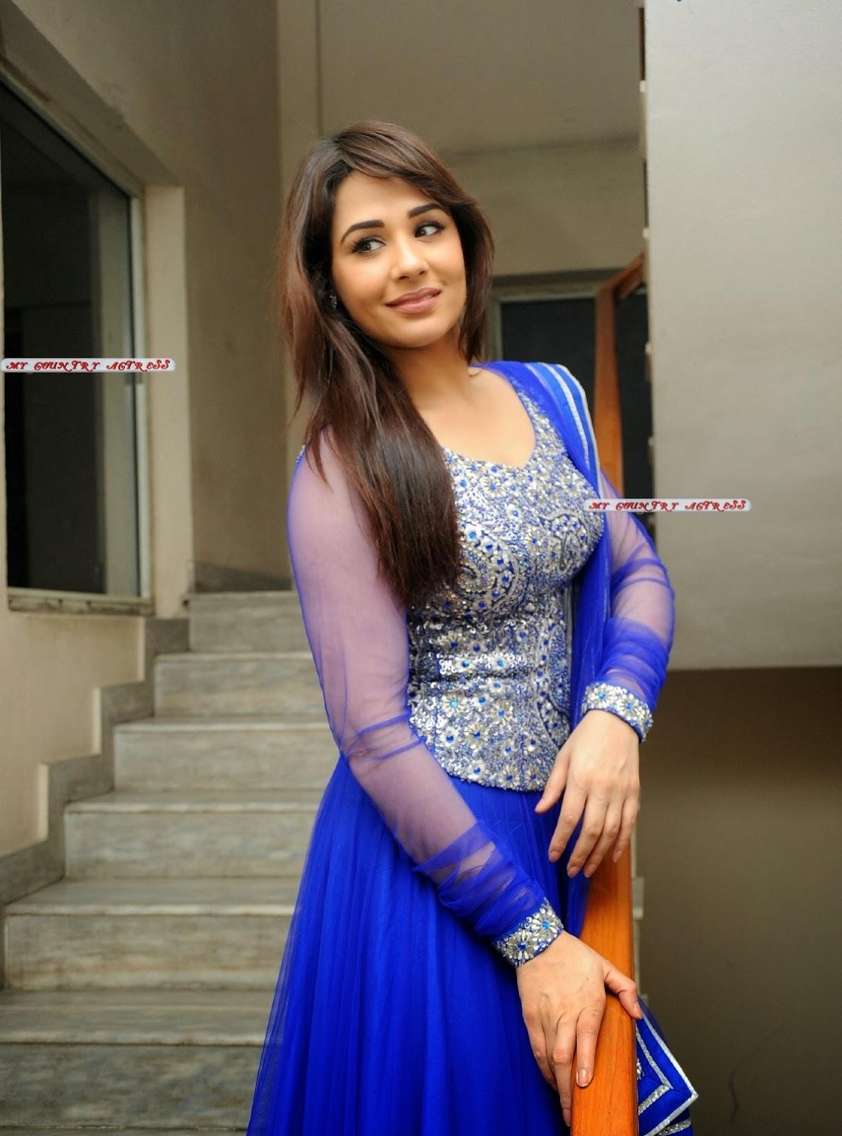 biriyani movie  actress mandy takhar photos