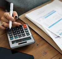 Pengertian Akuntansi Keuangan, Komponen, Tujuan, Fungsi, Standarisasi, dan Manfaatnya