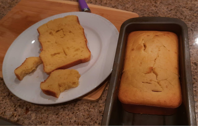 cake-recipe