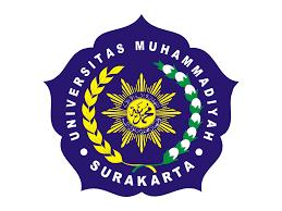 Lowongan Kerja Proyek Universitas Muhammadiyah Surakarta (UMS) Hospital