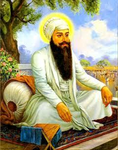 Guru-Ramdas-ji