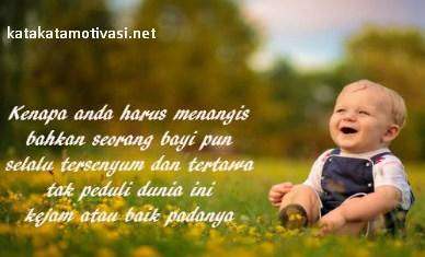 Kata Kata Motivasi Marioh Teguh Tentang Kebahagiaan Dan Kesedihan