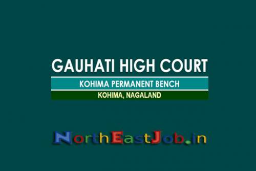 Gauhati-High-Court-Nagaland-Jobs-2019