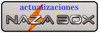 http://www.nazabox.com/