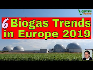 "Image is the thumbnail for the video ""EU Biogas Trends in 2019"""