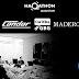 Google Business Group Curitiba fecha parceria para Haqathon Quantum