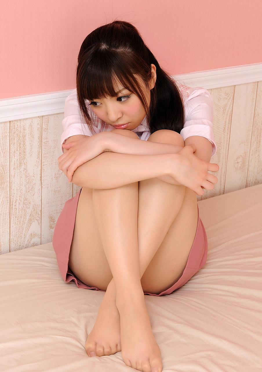 mayuka kuroda sexy naked pics 02