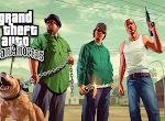 تحميل لعبة GTA San Andreas للاندرويد APK الاصلية مجانًا