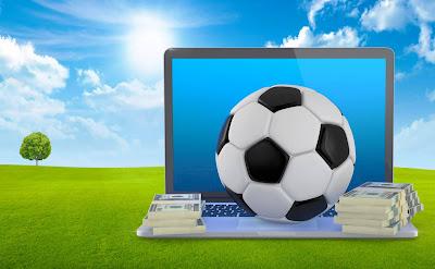 apostas futebol online dinheiro ganha ganhar minerador