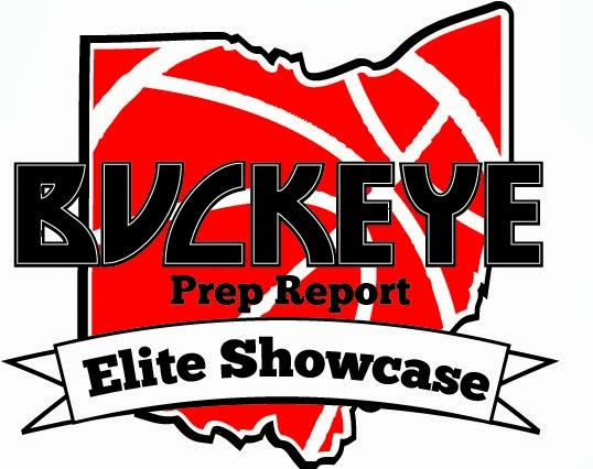 2019 Spring Buckeye Prep Elite Showcase Information Page