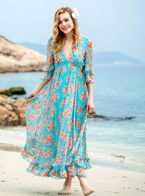 trip goa beach dress for girls images