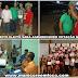 Prefeito eleito Sabá Medeiros vai pessoalmente agradecer votação dos povos indígenas e região do Distrito de Matupi.
