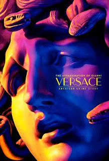 Review American Crime Story: O Assassinato de Gianni Versace