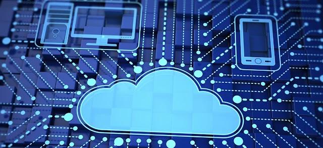 Những thông số bạn cần lưu ý khi chọn dịch vụ cloud server