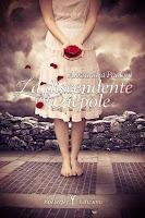 http://lindabertasi.blogspot.it/2013/06/la-discendente-di-tiepole-di-alessandra.html