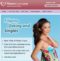 mail order bride show filipino