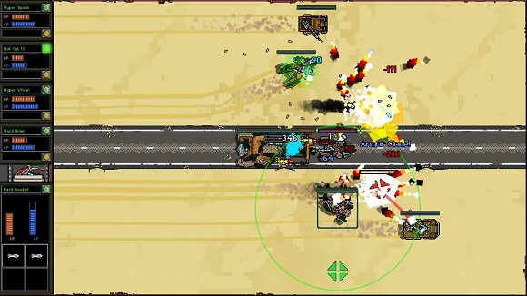 convoy-pc-screenshot-3