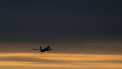Pesawat Jatuh di Brasil, Presiden Klub Bola Beserta Empat Pemain Tewas