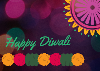 diwali images and greetings