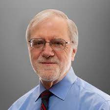 Howie Hawkins Wife, Wiki, Biography, Family and Children: 10 Facts To Know About