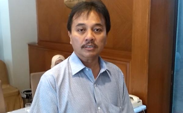 Penusukan Wiranto, Demokrat: Pemerintah juga Harus Peduli pada Korban Demo yang Meninggal