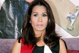 Pokwang Shares Her Emotional Struggles As Her Mother's Condition Worsens