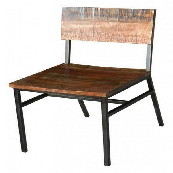 outdoor metal dining table and chairs