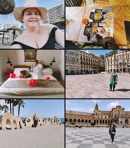Spania-aliceee