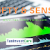 Nifty and Sensex- Key Points of Share Market