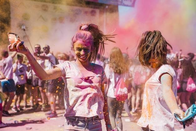 Holi festival images.jpg