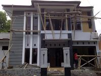 Inilah Cara Ampuh Menghemat Anggaran Pembangunan Rumah Anda