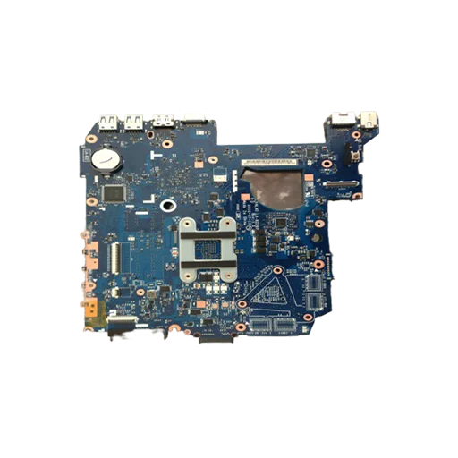 Mainboard Laptop Asus K45VD Cũ