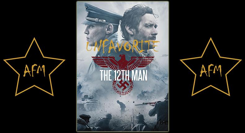 the-12th-man-den-12-mann