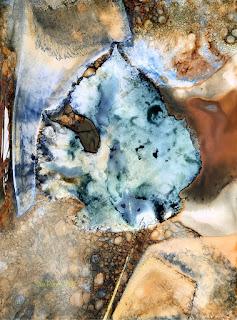 Wet cyanotype_Sue Reno_image 835